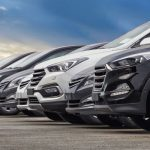 automobile-machines-d-equipement-camaurex