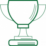 icone-competitivite-camaurex