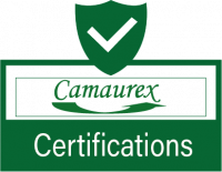 icone-certification-camaurex