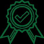 icone-qualite-camaurex