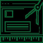 icone-prototypage-camaurex