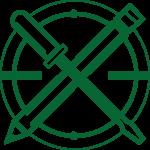 icone-savoir-faire-camaurex