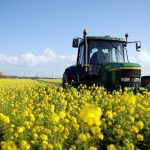 agriculture-jardinerie-paysage-camaurex