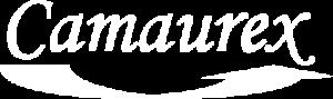 logo-blanc-camaurex