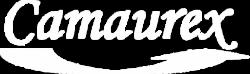 Camaurex Logo