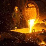 metallurgie-camaurex