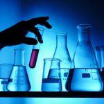 chimie-petrochimie-camaurex